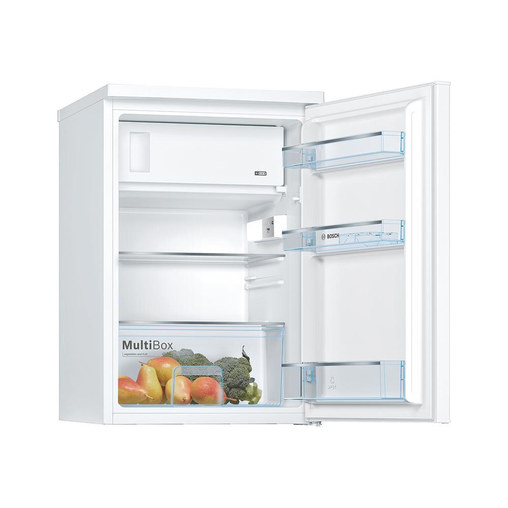 Bosch Namizni hladilnik KTL15NWEA