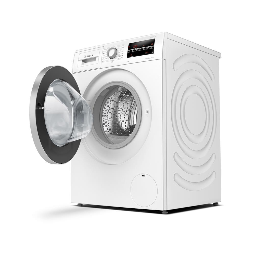 Bosch Pralni stroj WAU24T60BY