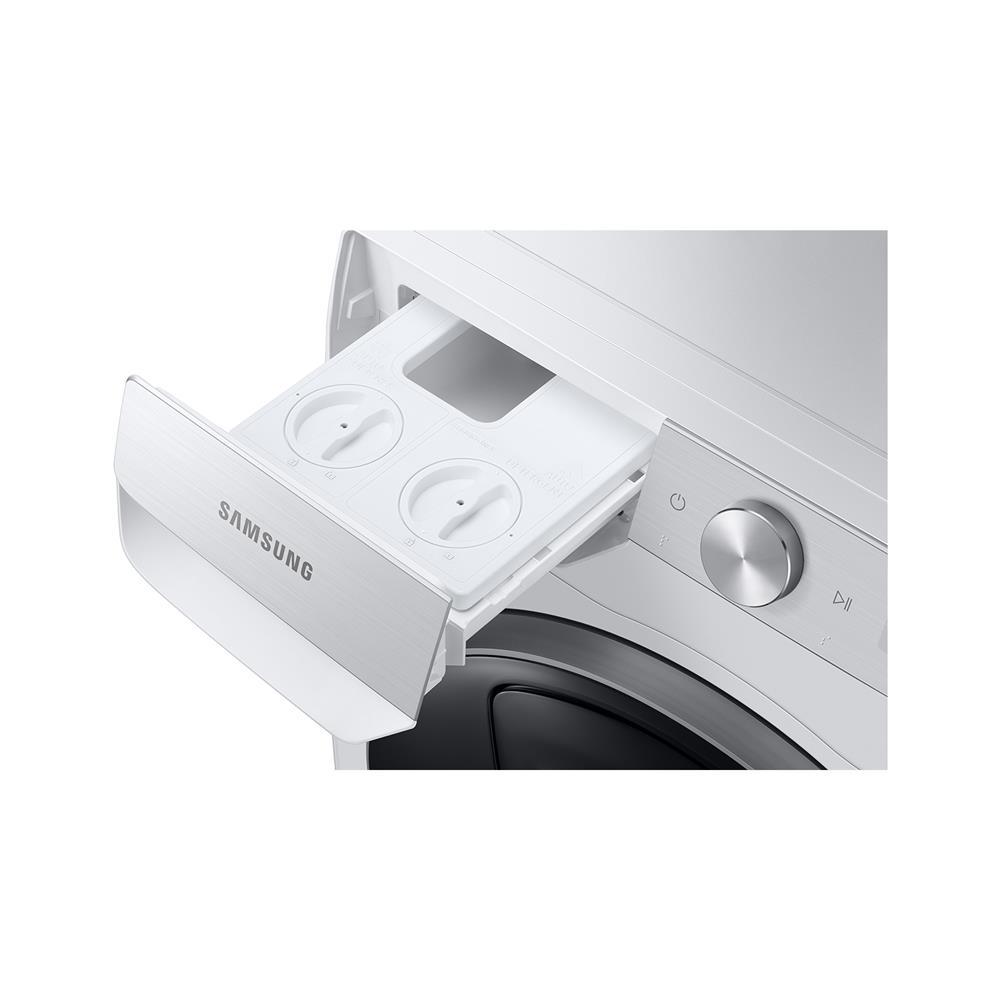 Samsung Pralni stroj WW90T986ASH/S7 Q drive