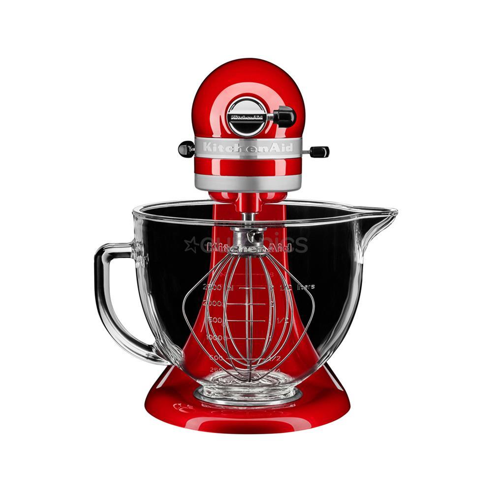 KitchenAid Kuhinjski robot Artisan 5KSM156ECA