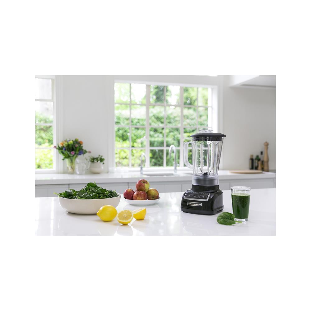 KitchenAid Mešalnik Classic 5KSBL5651EOB