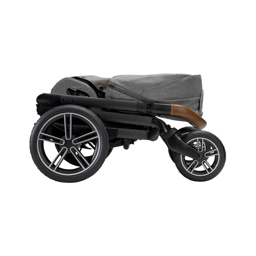 Nuna® Otroški voziček Mixx Next 2021