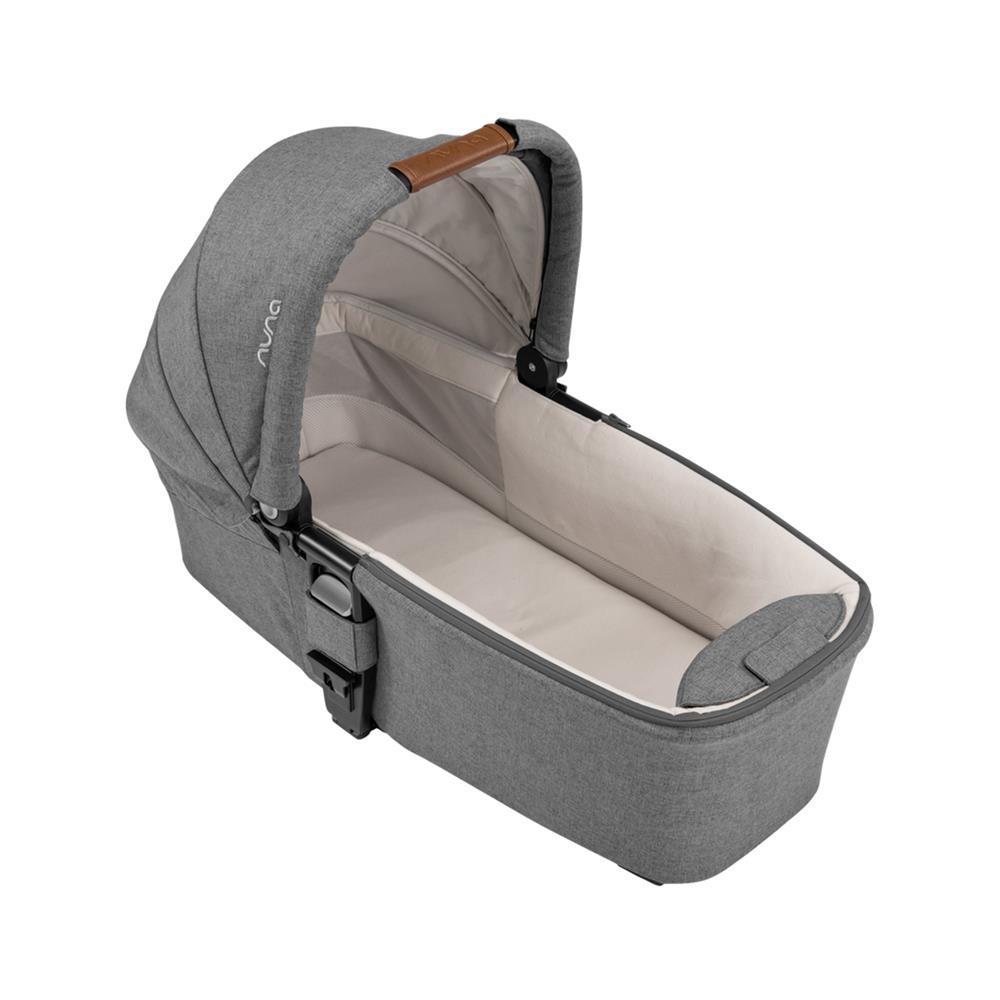 Nuna® Košara za novorojenčka Mixx Next