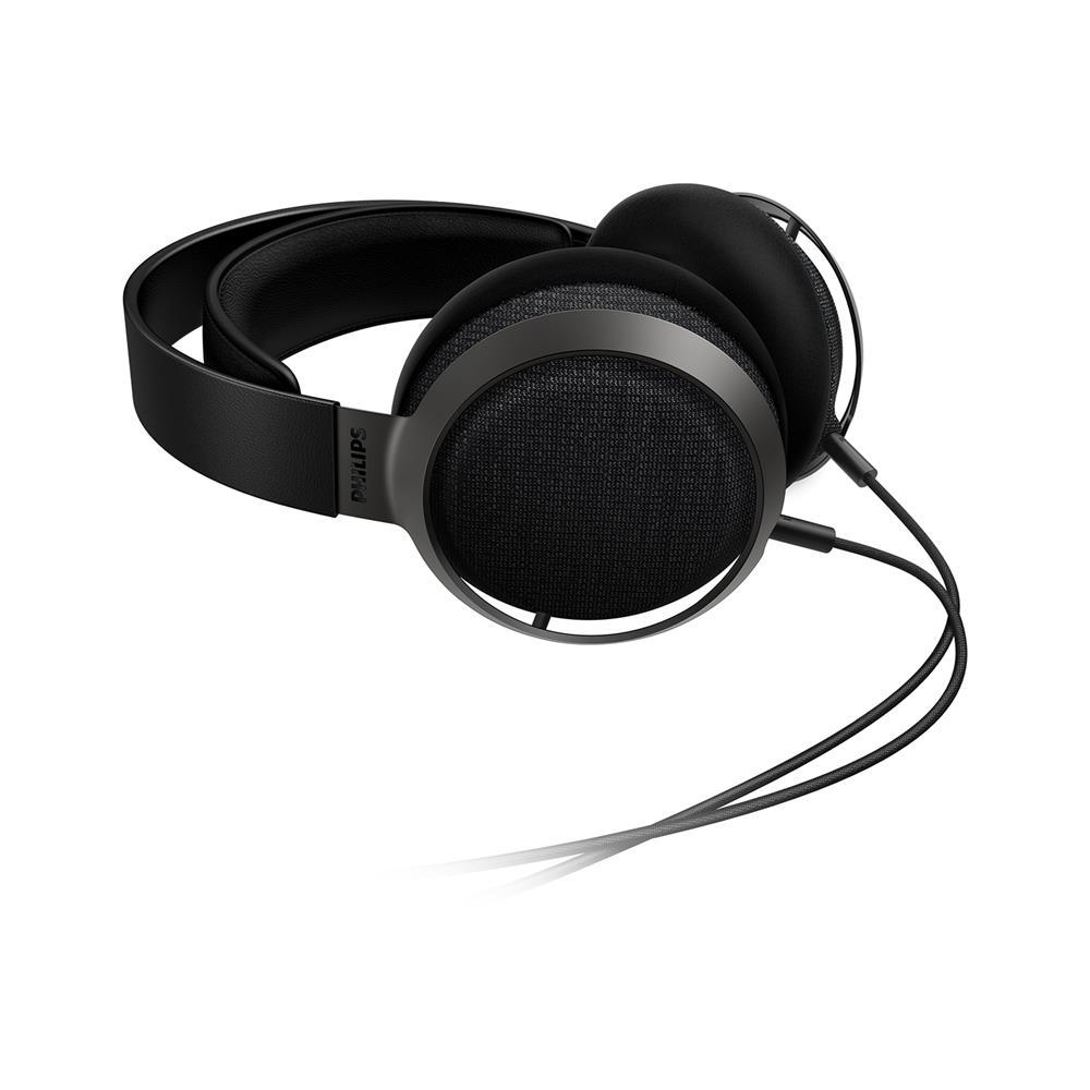 Philips Žične slušalke X3