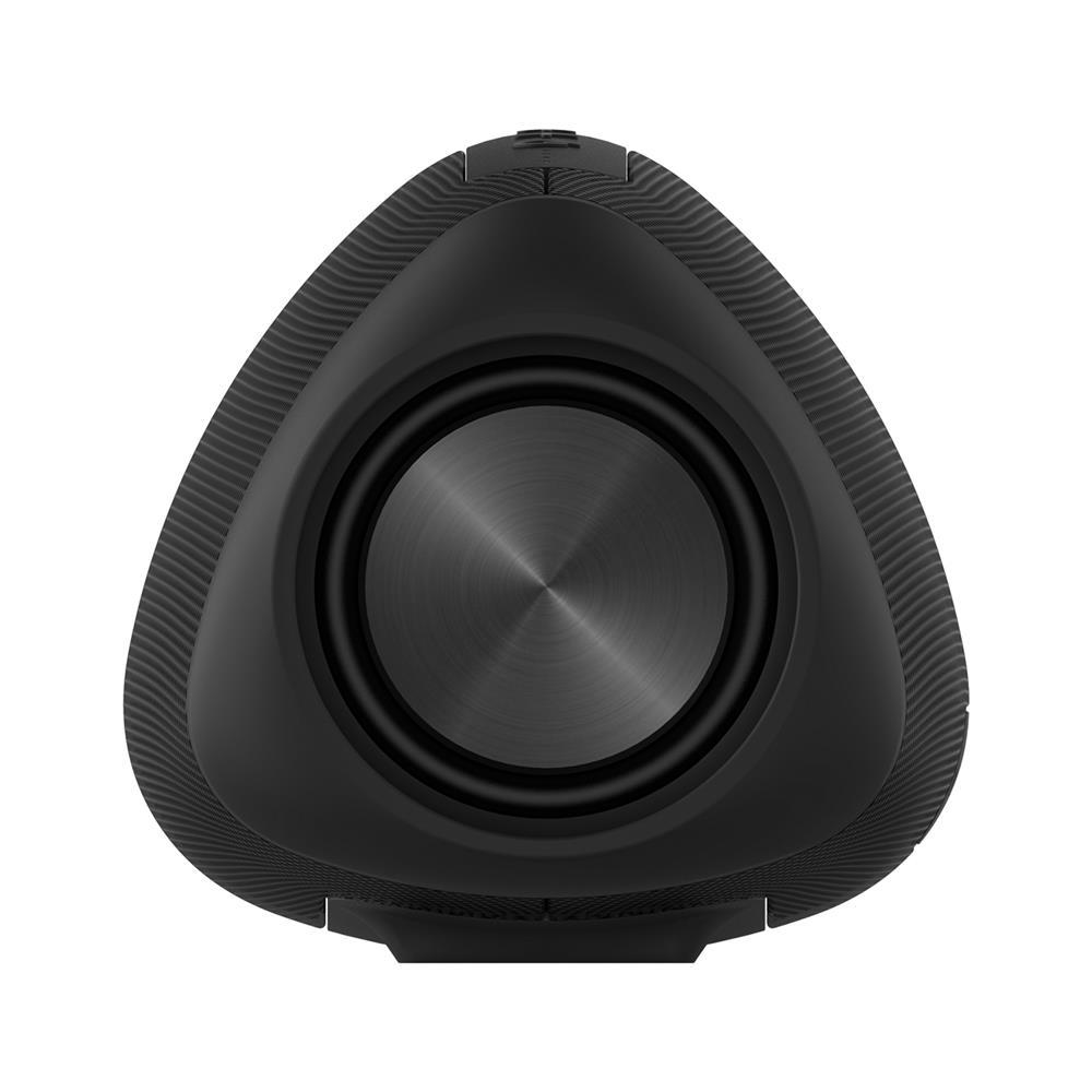 Philips Bluetooth zvočnik TAS5305 z vgrajenim mikrofonom