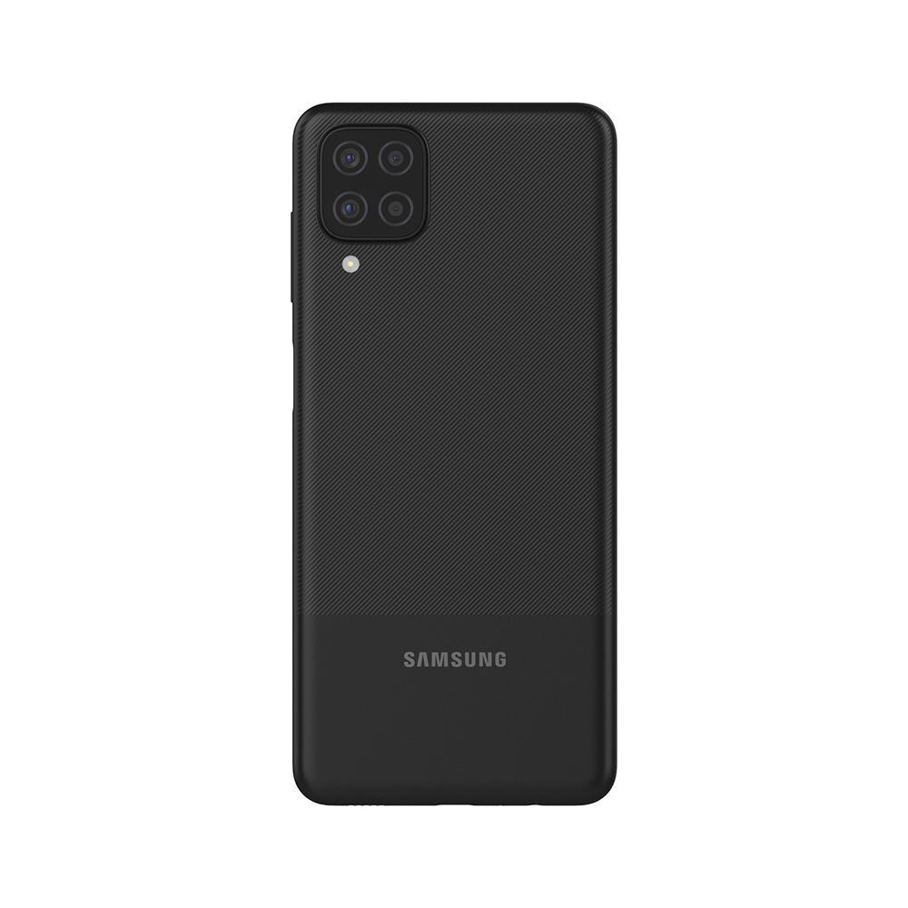 Samsung Galaxy A12 (2021)