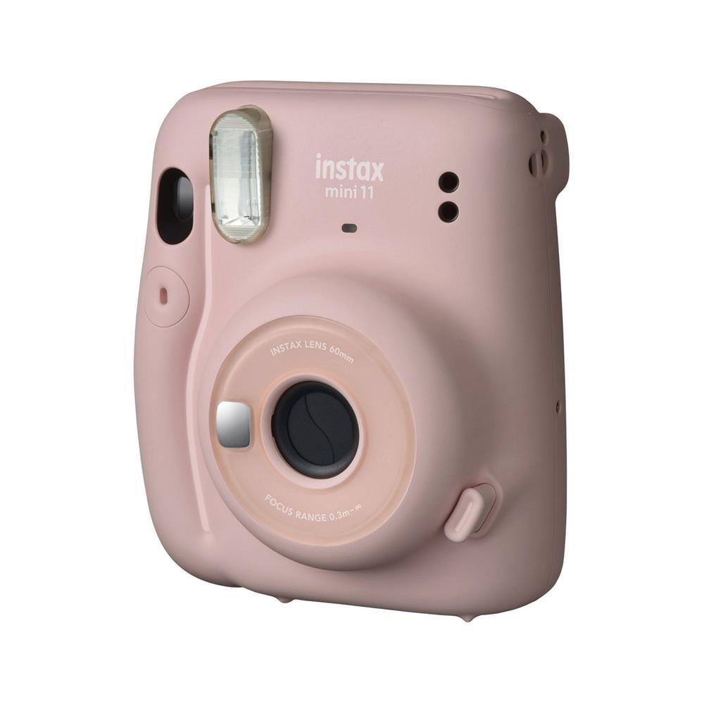 FujiFilm Fotoaparat Instax Mini 11 in 2pack film