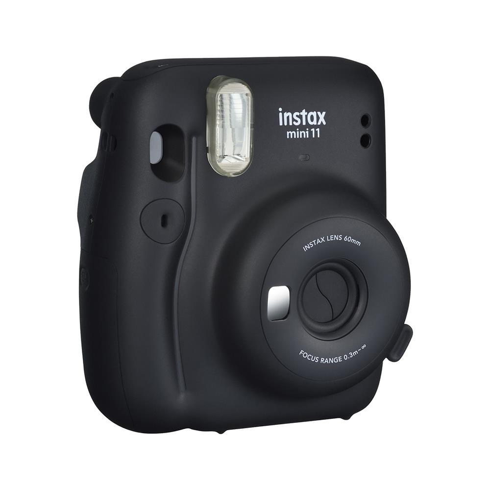 FujiFilm Fotoaparat Instax Mini 11 in 1pack film