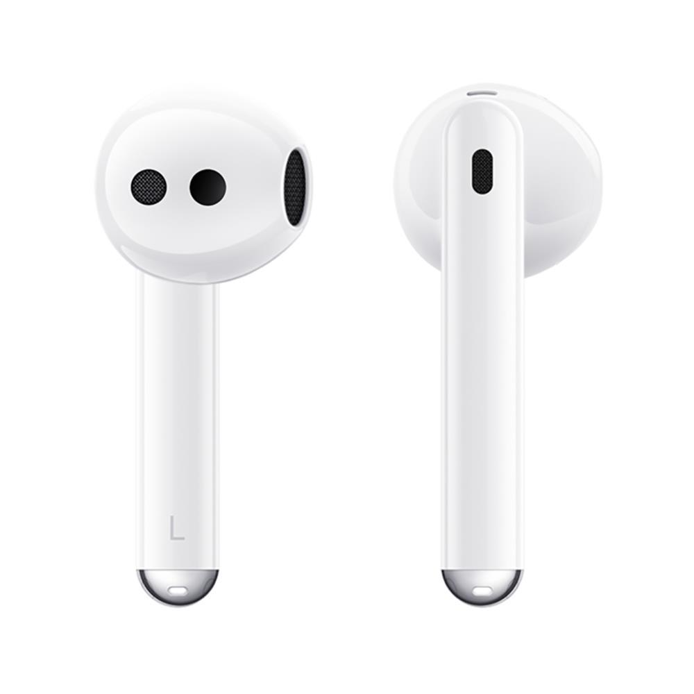 Huawei Bluetooth slušalke FreeBuds 4