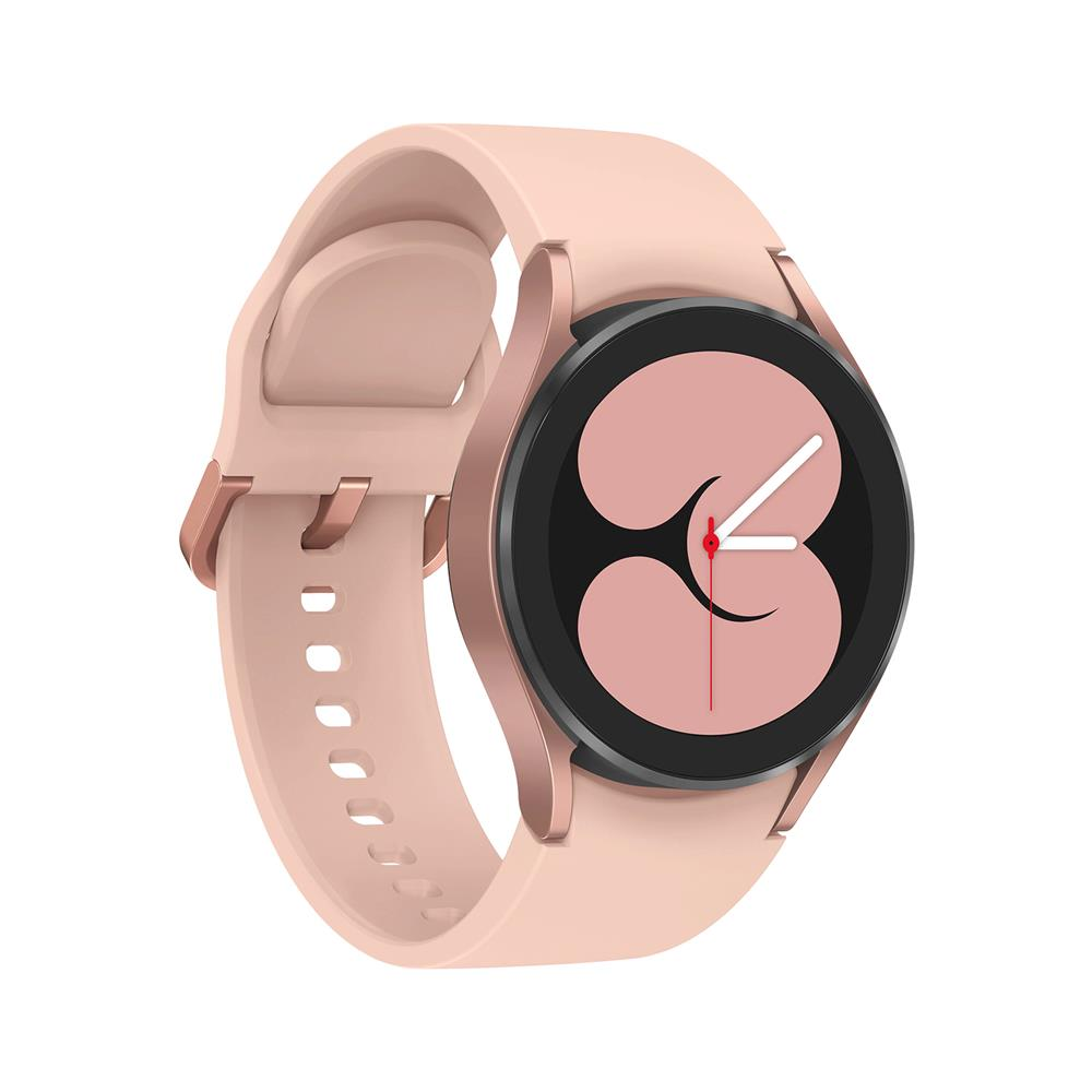 Samsung Pametna ura Galaxy Watch4 40mm LTE