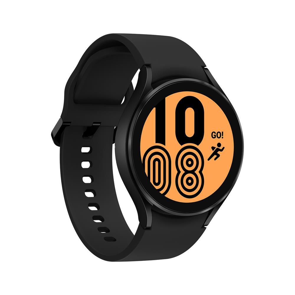 Samsung Pametna ura Galaxy Watch4 44mm LTE