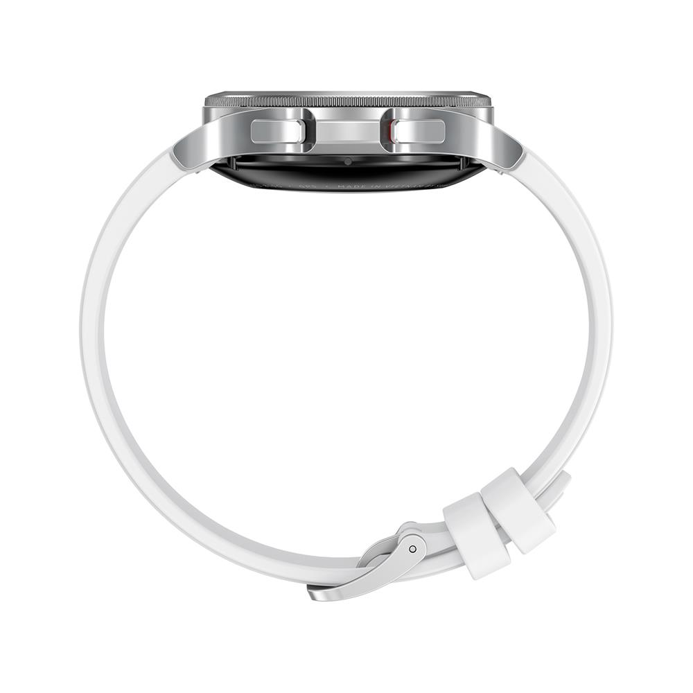 Samsung Pametna ura Galaxy Watch4 Classic 42mm LTE