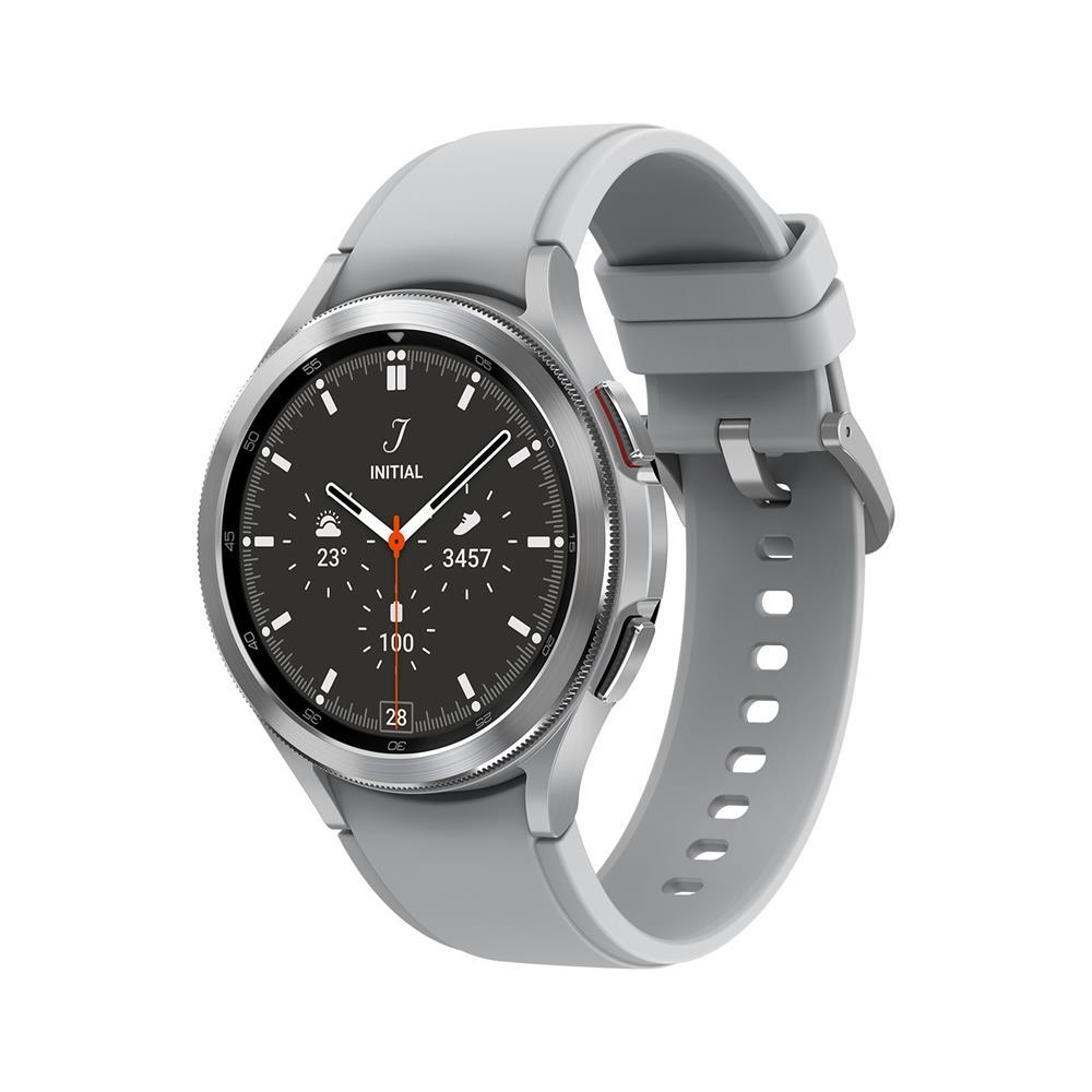 Samsung Pametna ura Galaxy Watch4 Classic 46mm LTE