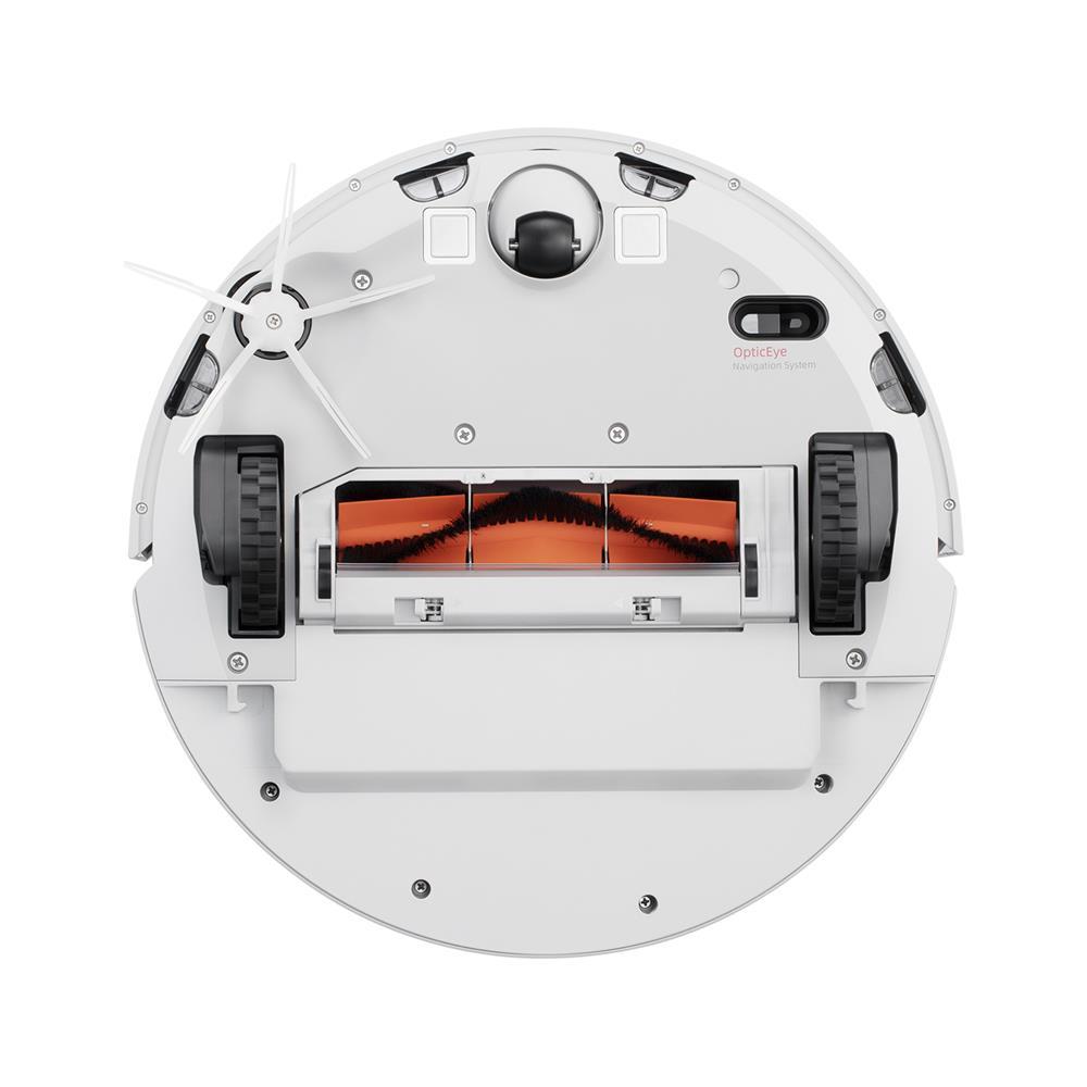 Roborock Robotski sesalnik E5