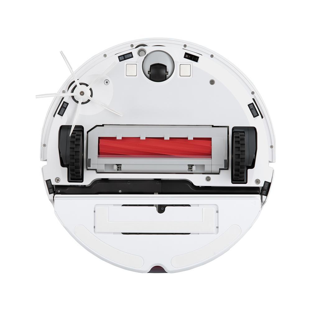 Roborock Robotski sesalnik S7