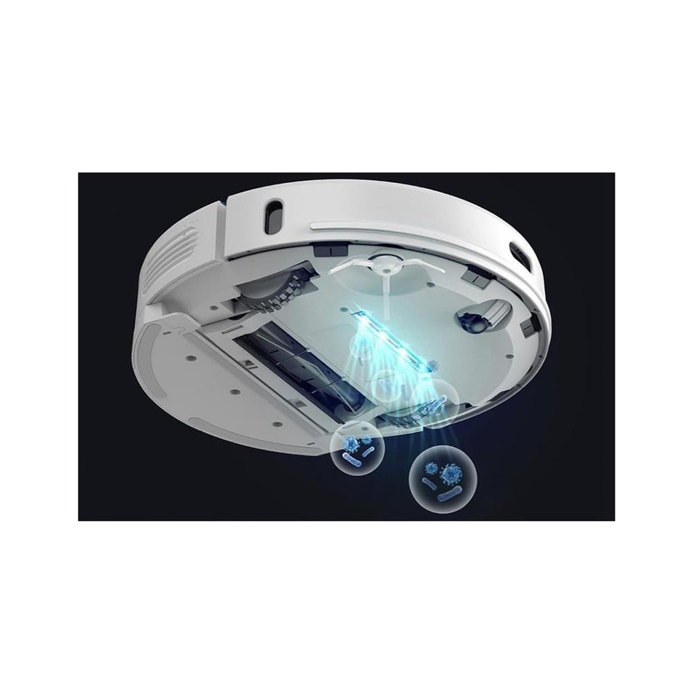 Viomi Robotski sesalnik Alpha UV