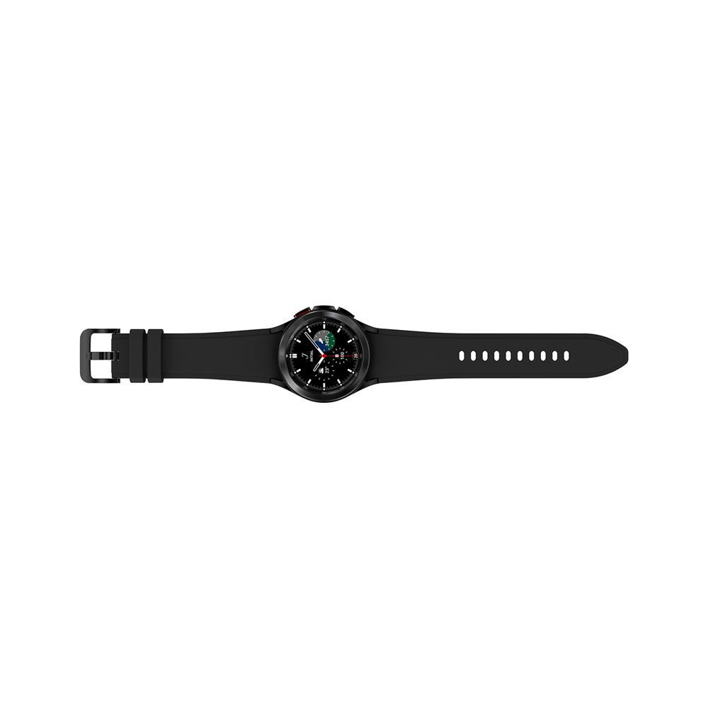 Samsung Pametna ura Galaxy Watch4 Classic 42mm BT (SM-R880)