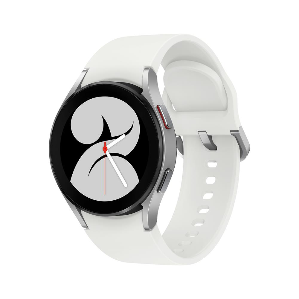Samsung Pametna ura Galaxy Watch4 40mm BT (SM-R860)
