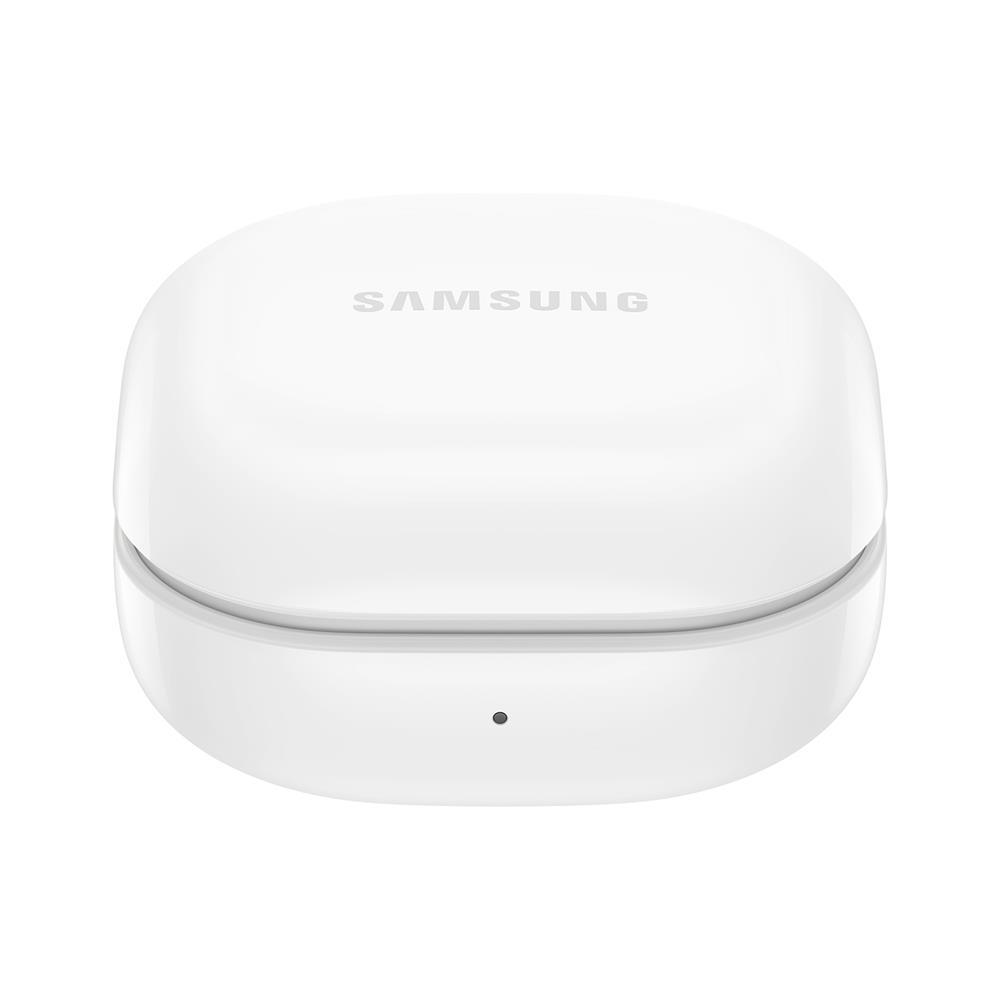 Samsung Brezžične slušalke Galaxy Buds2 (SM-R177)