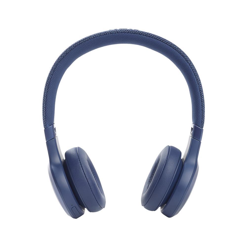 JBL Brezžične slušalke Live 460NC