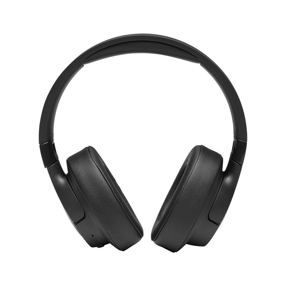 JBL Brezžične slušalke TUNE 710BT