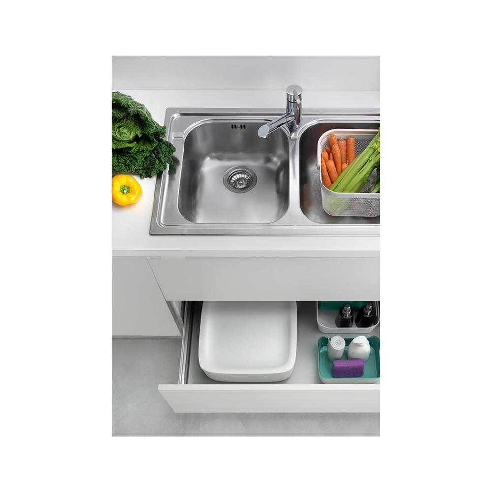 Aquaporin Čistilec za vodo Zero