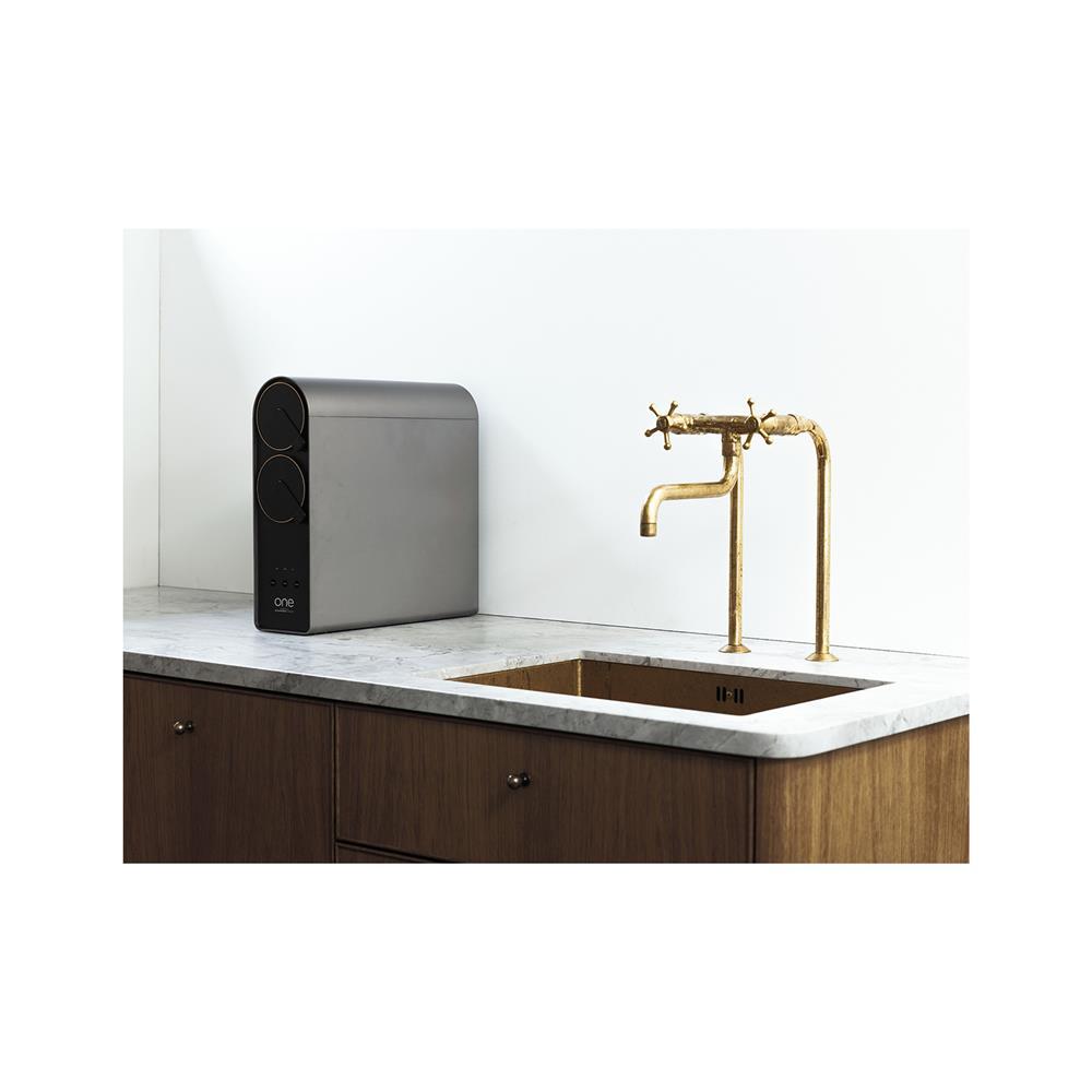 Aquaporin Čistilec za vodo One