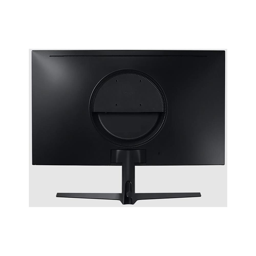 Samsung Ukrivljen monitor C27RG50FQR