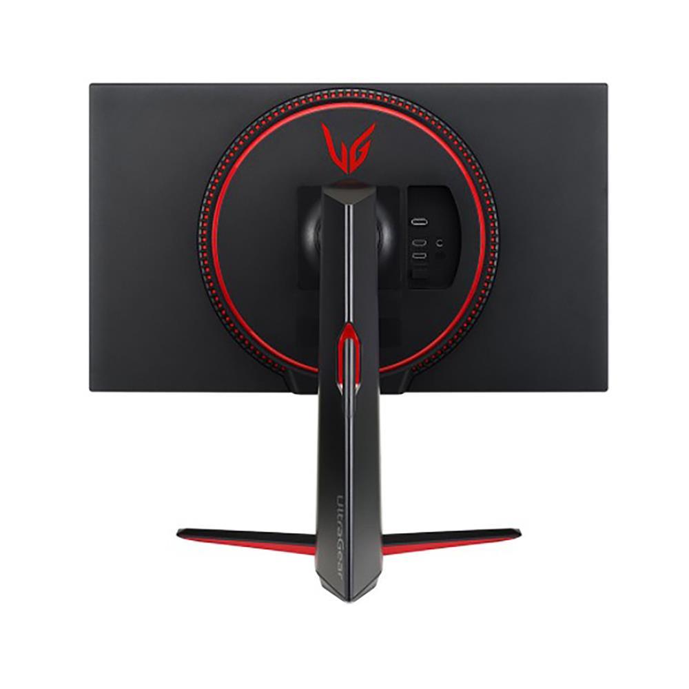 LG Gaming monitor 27GN650-B