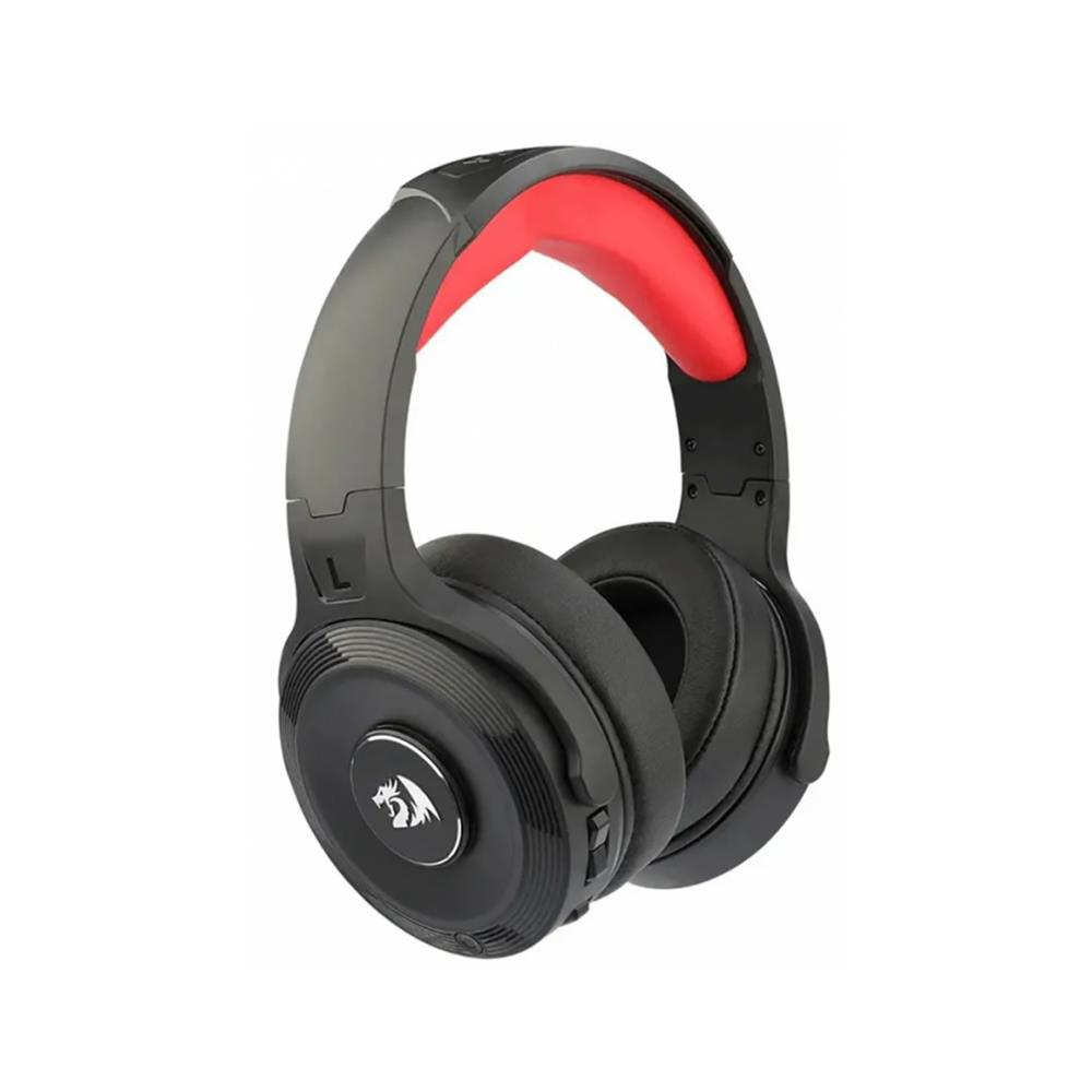 Redragon Brezžične slušalke Pelops H818 Pro