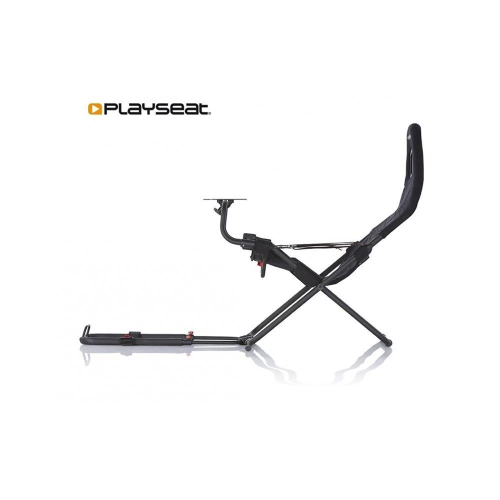 Playseat Gamerski stol Challenge