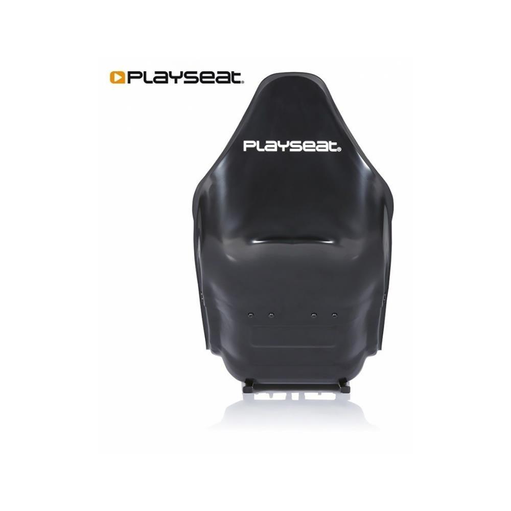 Playseat Gamerski stol F1