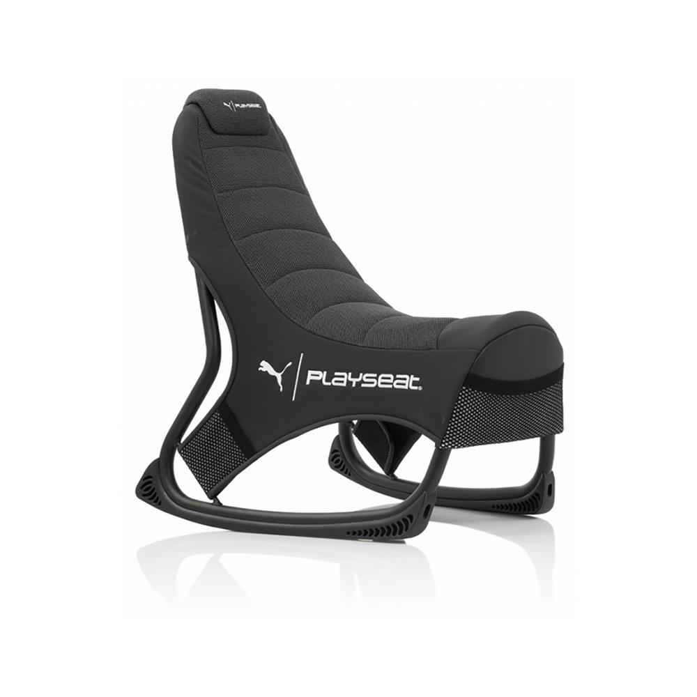 Playseat Gamerski stol Puma Active