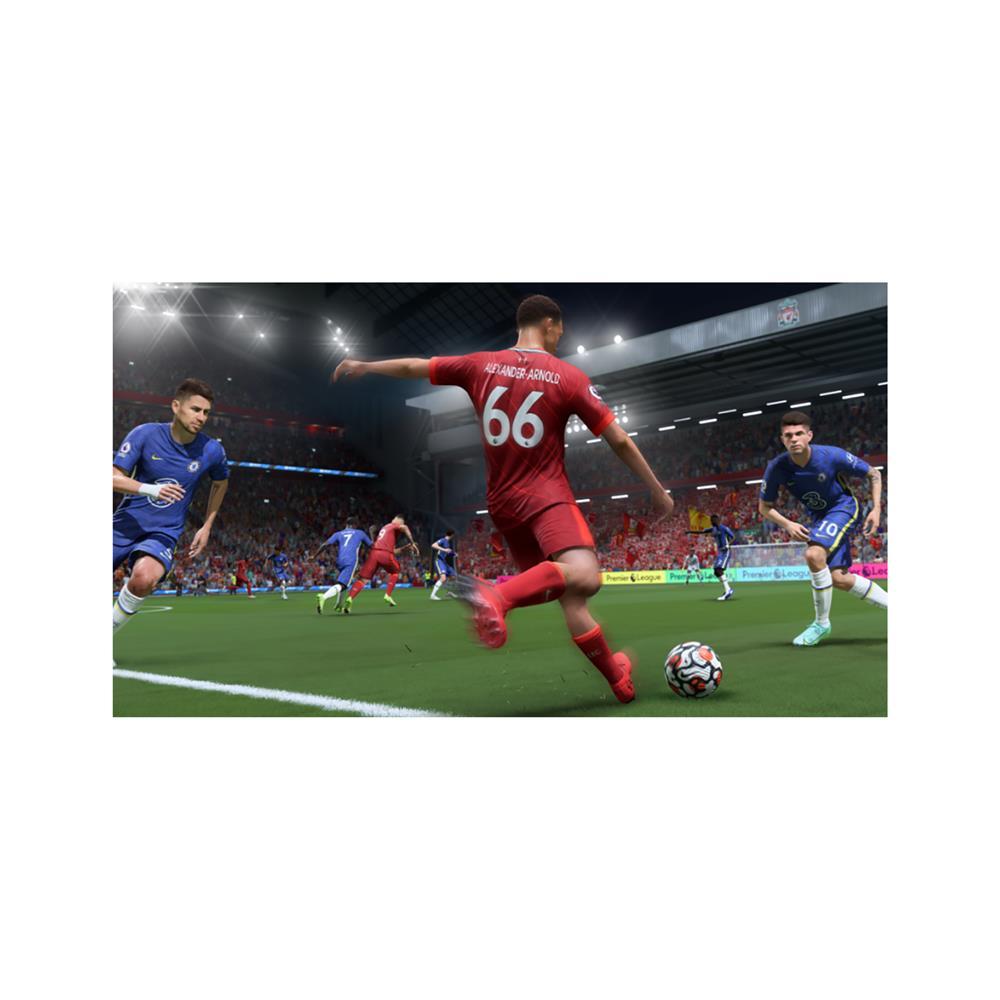 Electronic Arts Igra FIFA 22 (PS5)