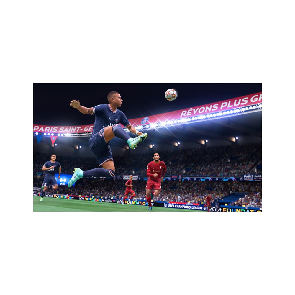 Electronic Arts Igra FIFA 22 (PC)