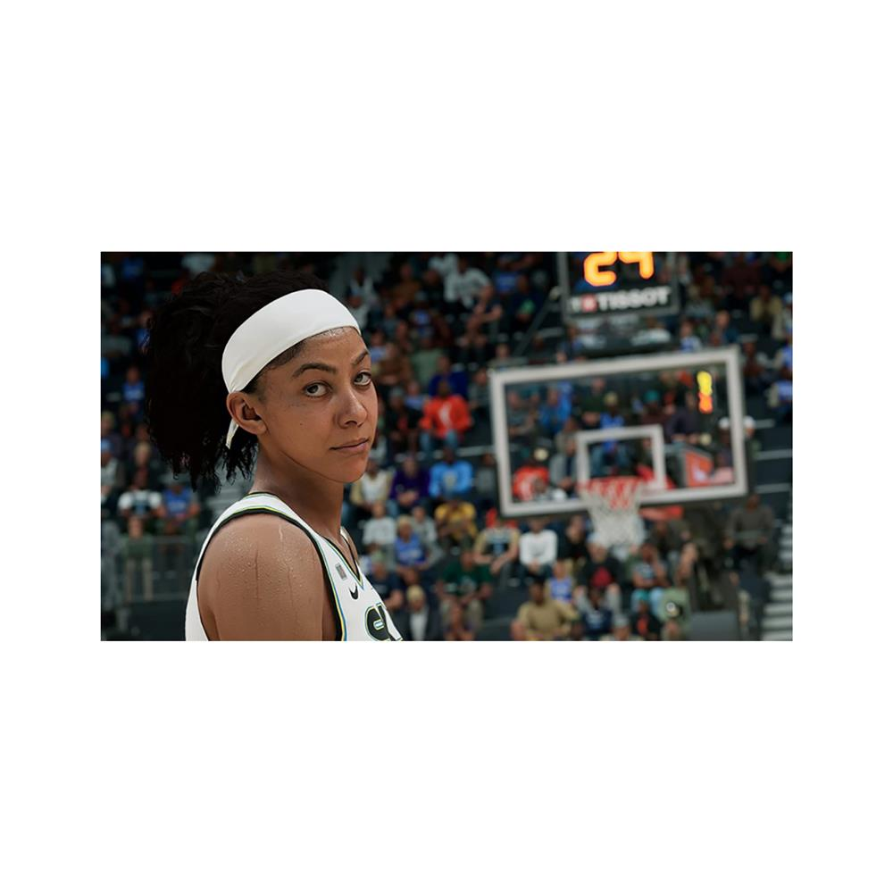 2K Games Igra NBA 2K22 (Xbox Series X)