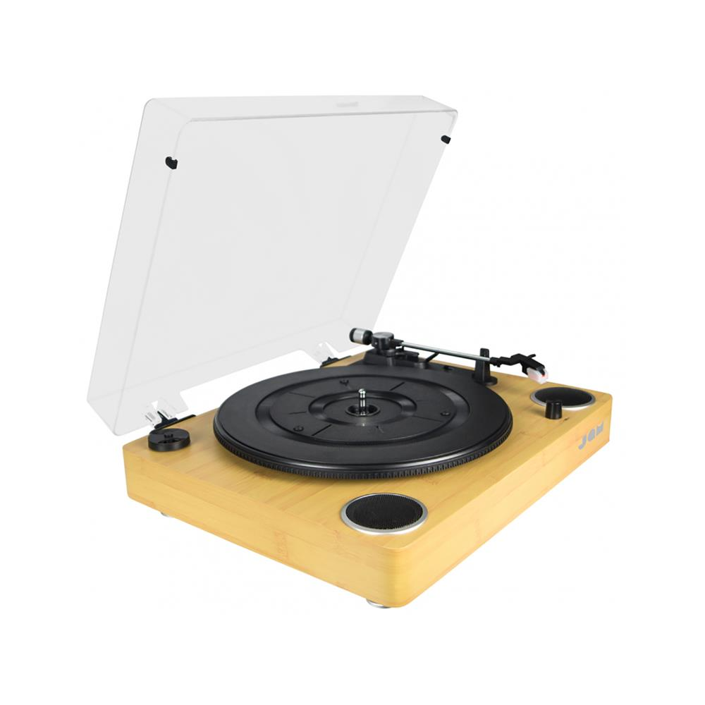 Jam Audio Gramofon Sound