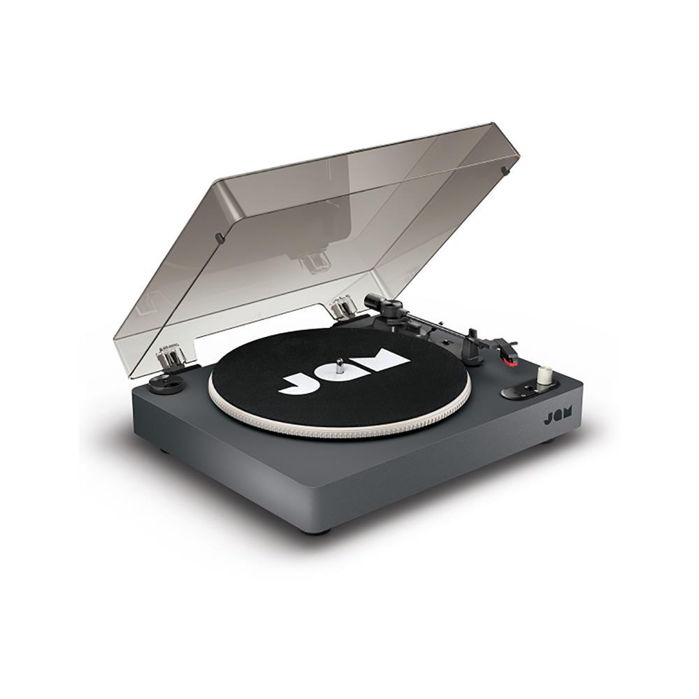 Jam Audio Gramofon Spun Out
