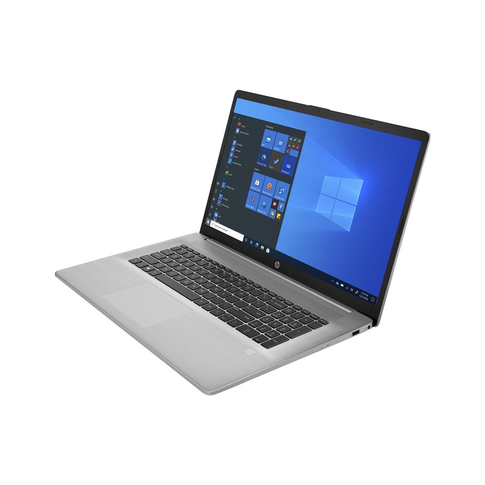HP 470 G8 (439T8EA)