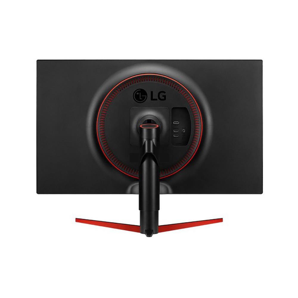LG Gaming monitor 32GK650F-B