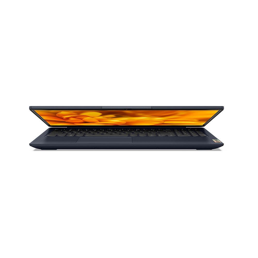 Lenovo IdeaPad 3 15ITL6 (82H8008KSC)