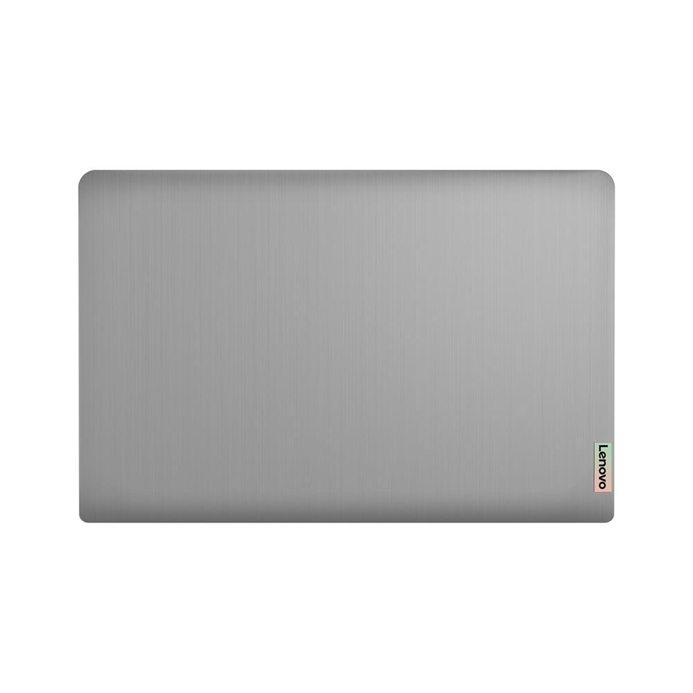 Lenovo IdeaPad 3 15ALC6 (82KU0065SC)