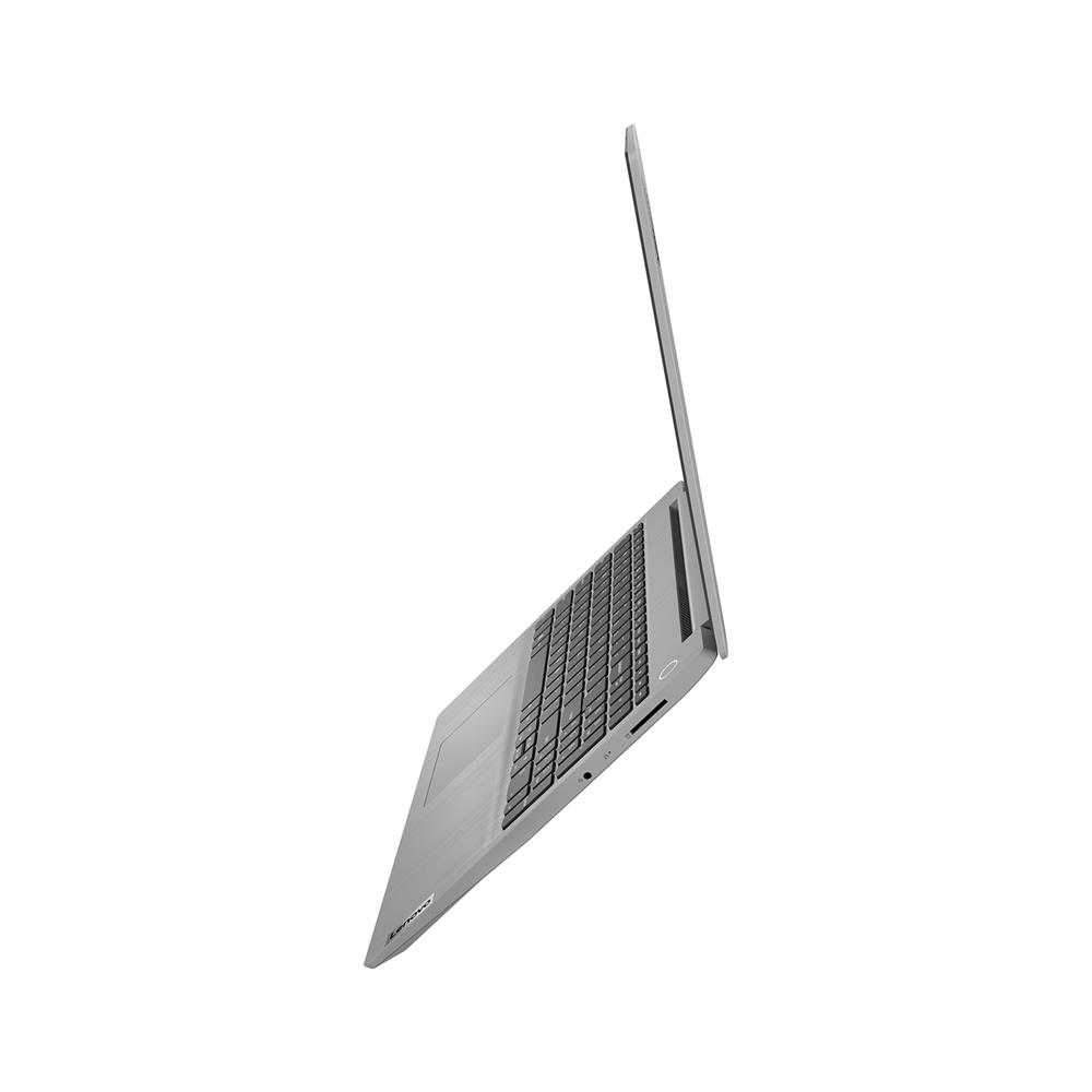 Lenovo IdeaPad 3 15ADA05 (81W100NDSC)