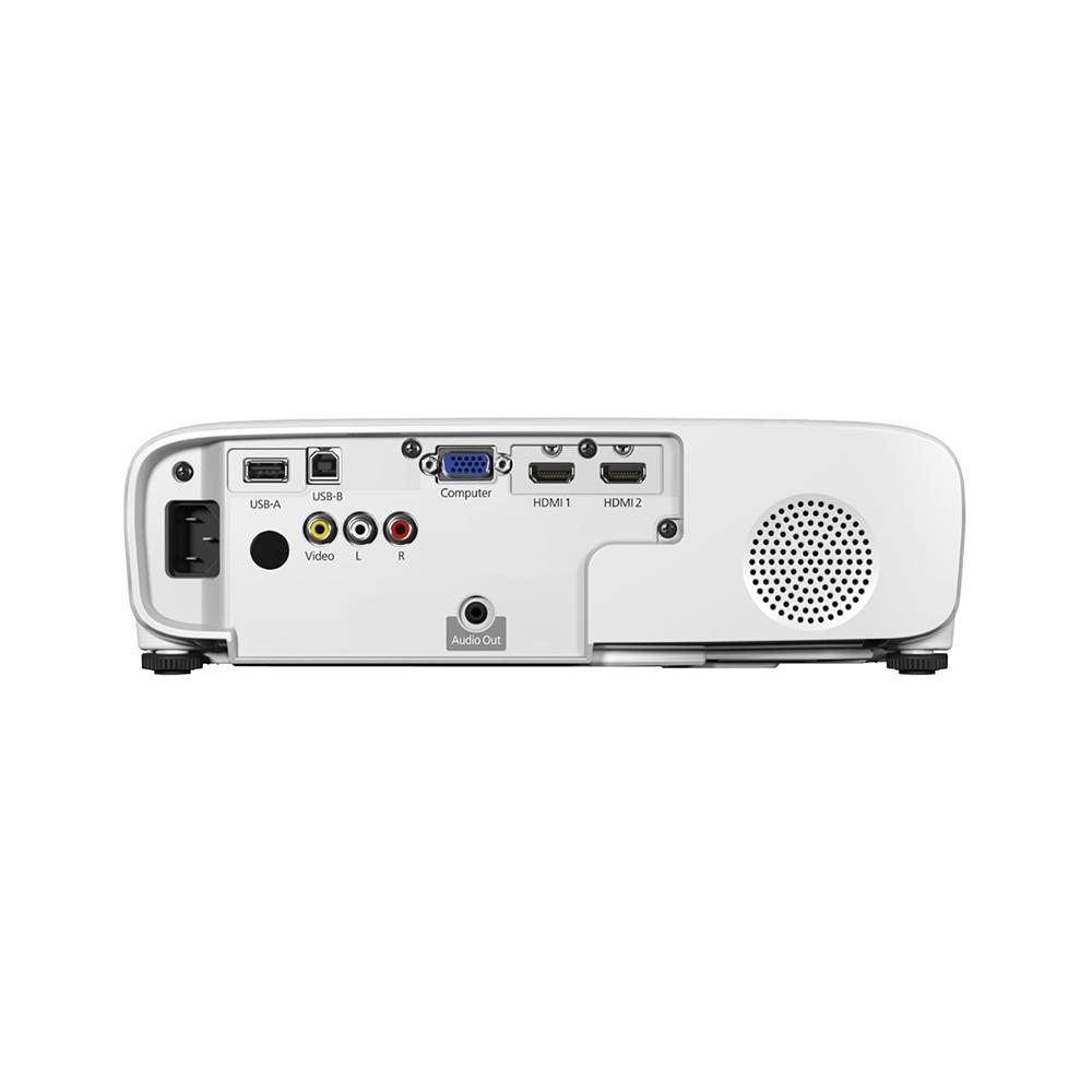 Epson Projektor EH-TW750 (V11H980040)