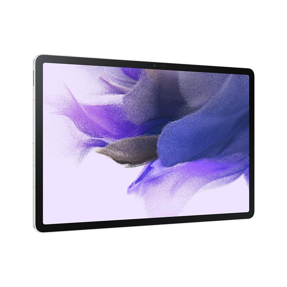 Samsung Galaxy Tab S7 FE Wi-Fi (SM-T733)