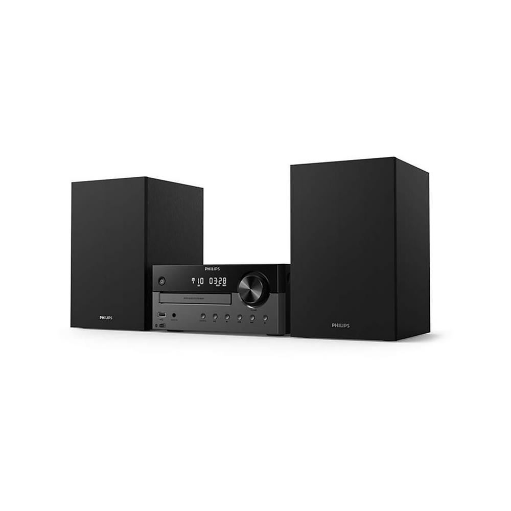 Philips Mikro glasbeni sistem TAM4505/12