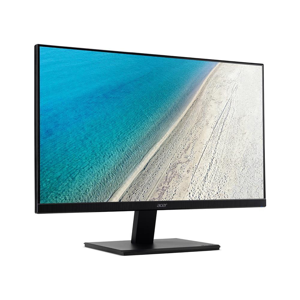 Acer V277Ubmiipx (UM.HV7EE.010)