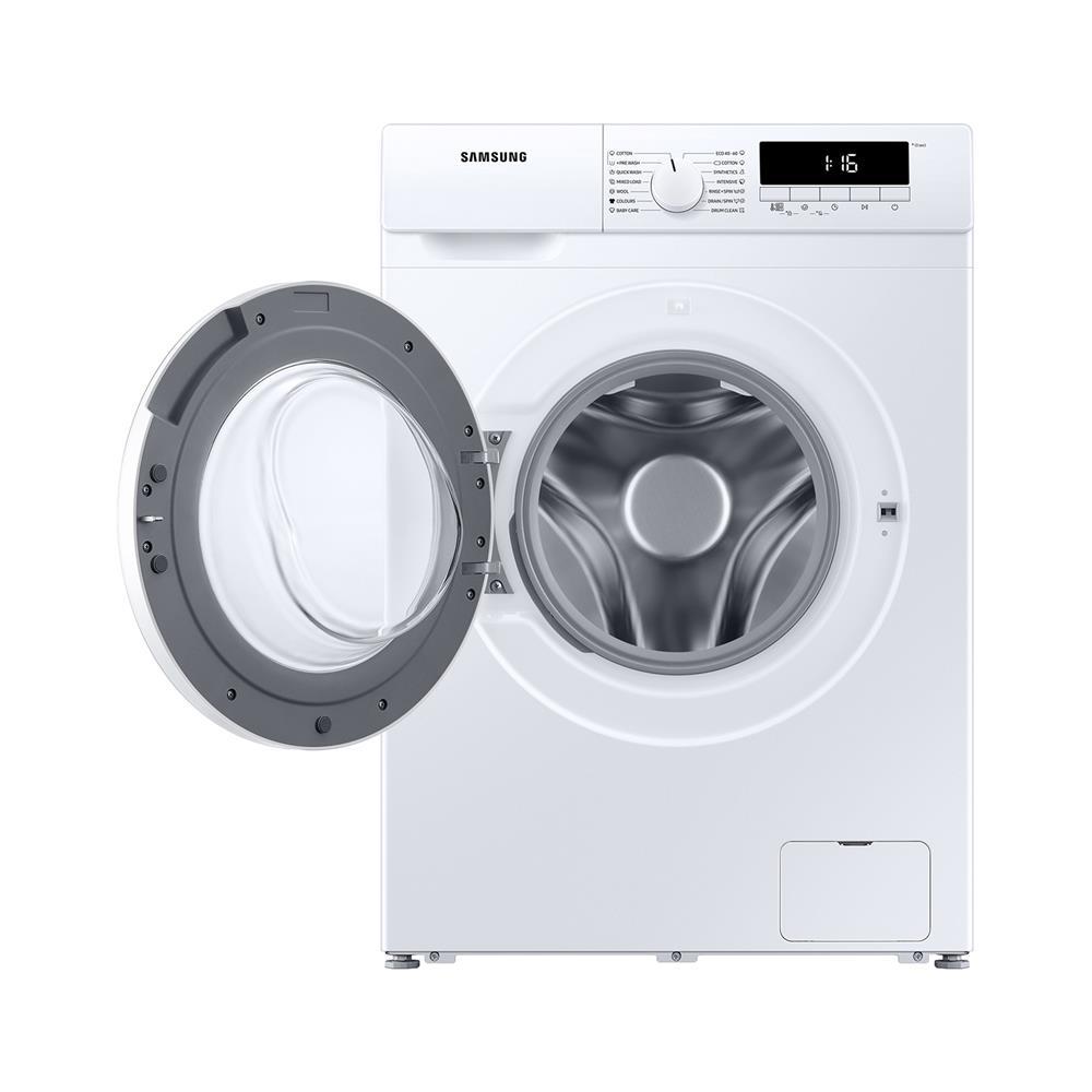 Samsung Pralni stroj WW71T301MWW/LE