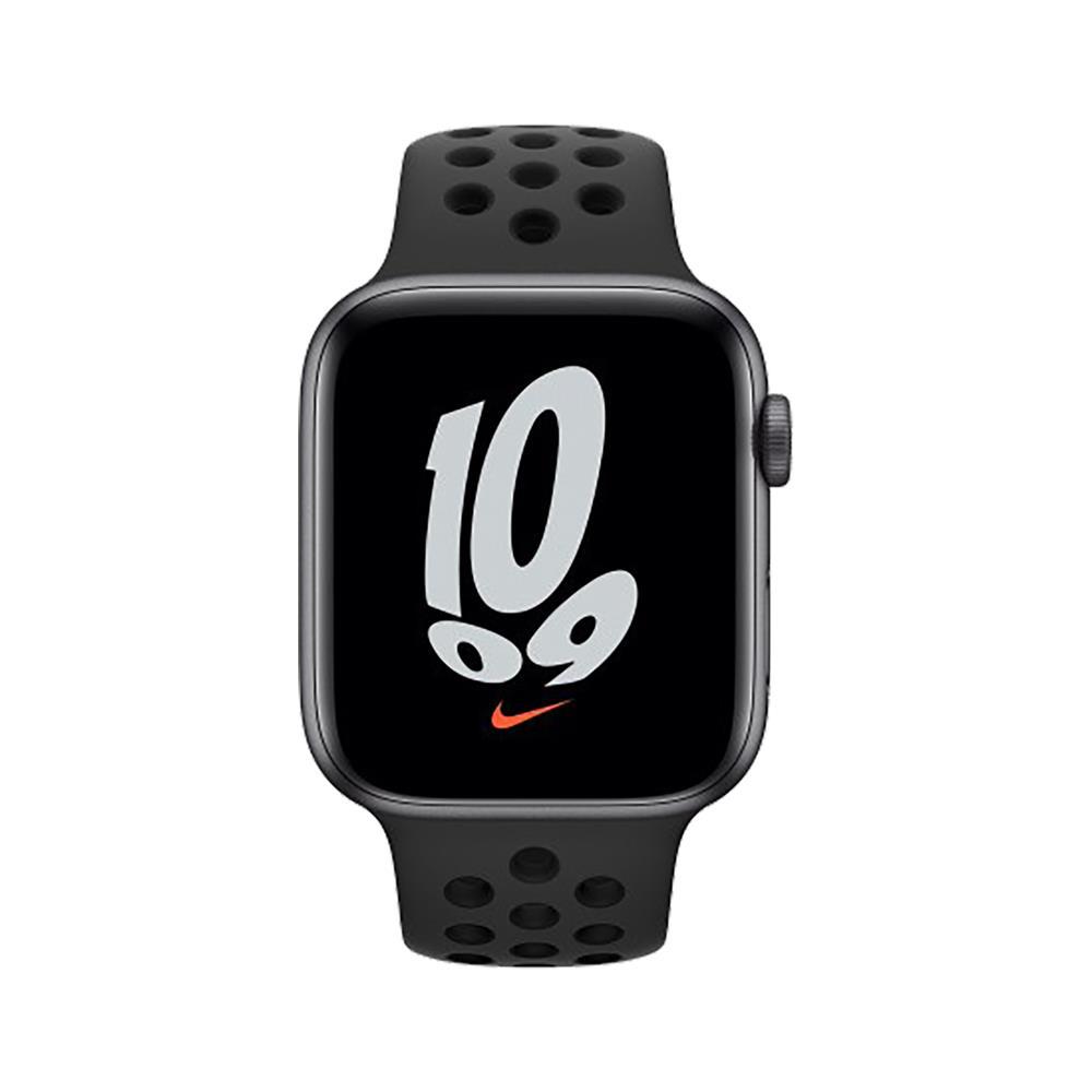 Apple Pametna ura Watch Nike Series SE GPS 44mm Nike Sport Band (MKQ83BS/A)