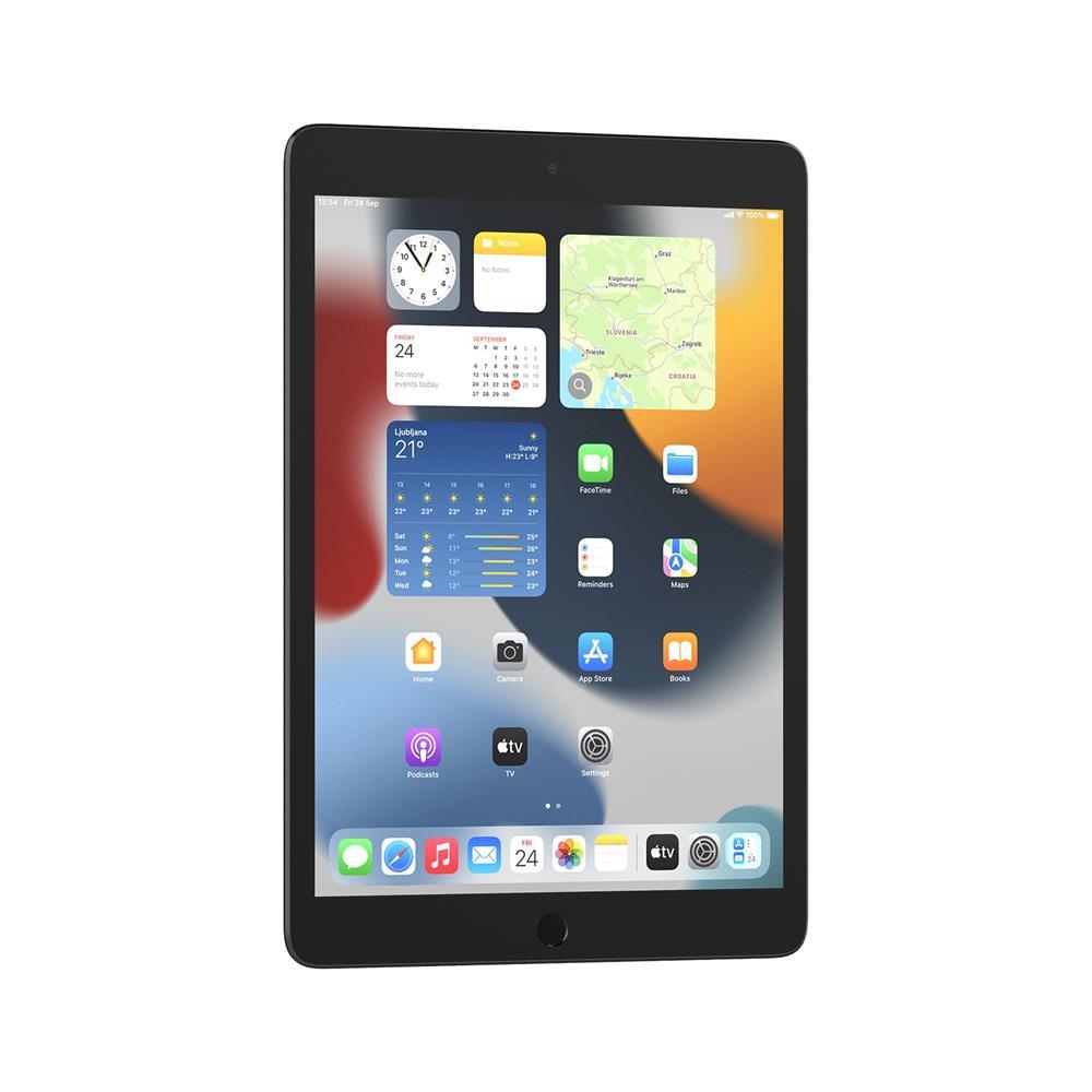 Apple iPad 10.2  (9th) Wi-Fi (MK2K3HC/A)